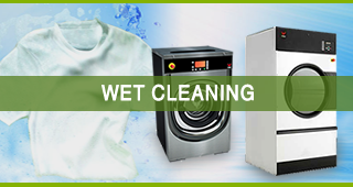 cuadro-wet-cleaning-novotec-peru