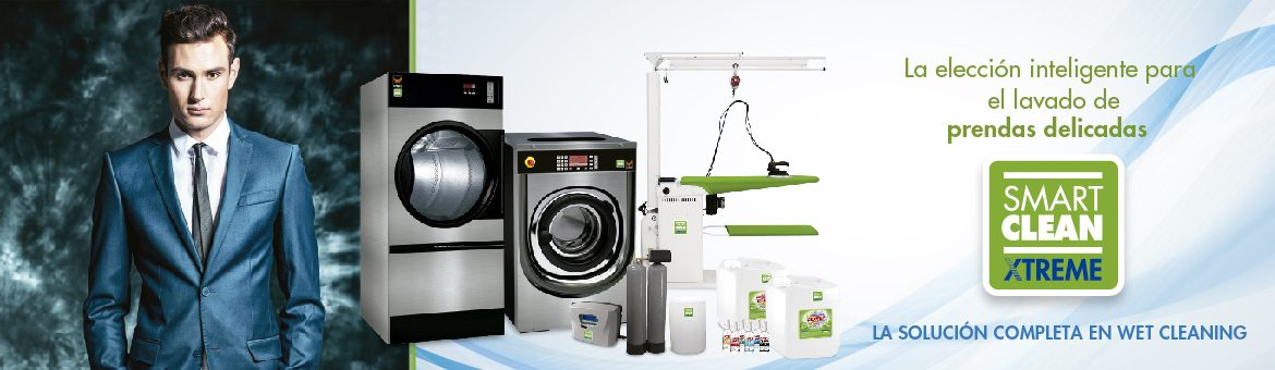 banner-smart-clean-xtremme-novotec-peru-wet-cleaning-01
