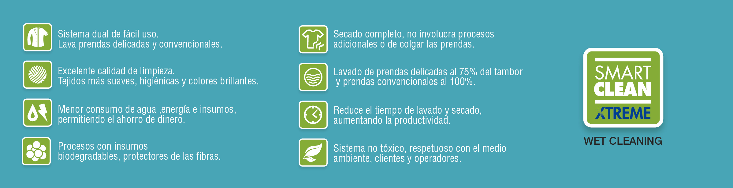 beneficios-smart-clean-xtreme-novotec-peru-02-01