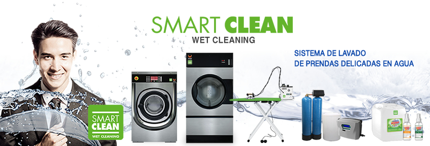slider-sistema-smart-clean-wet-cleaning-peru