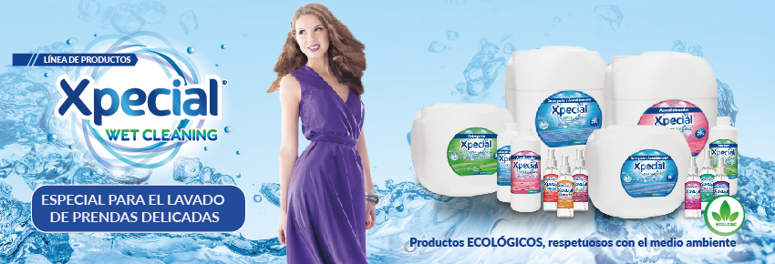 banner-novotec-detergente-xpecial-wetcleaning-peru-02-01