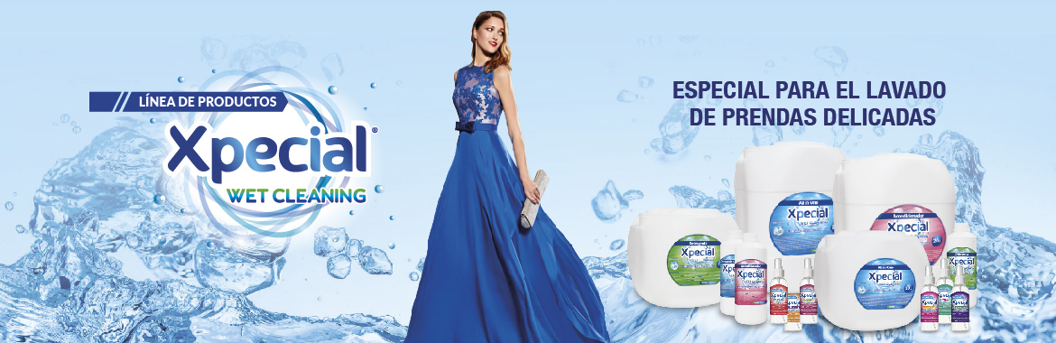 banner-detergente-xpecial-wet-cleaning-novotec-peru-01