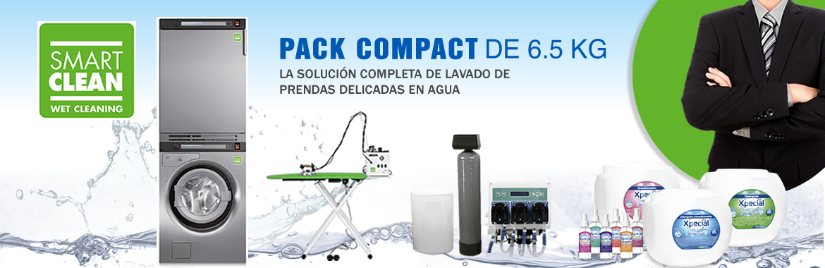slider-sistema-smart-clean-wet-cleaning-compact