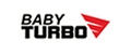 logo baby turbo